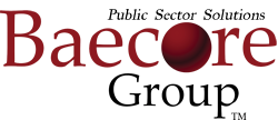 Baecore Group
