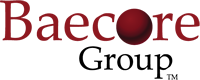 BaecoreGroup_Logo_General_200
